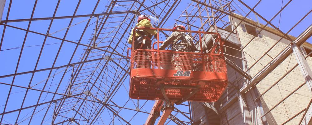 Grupo-Mitre-trabajadores-de-la-demolición