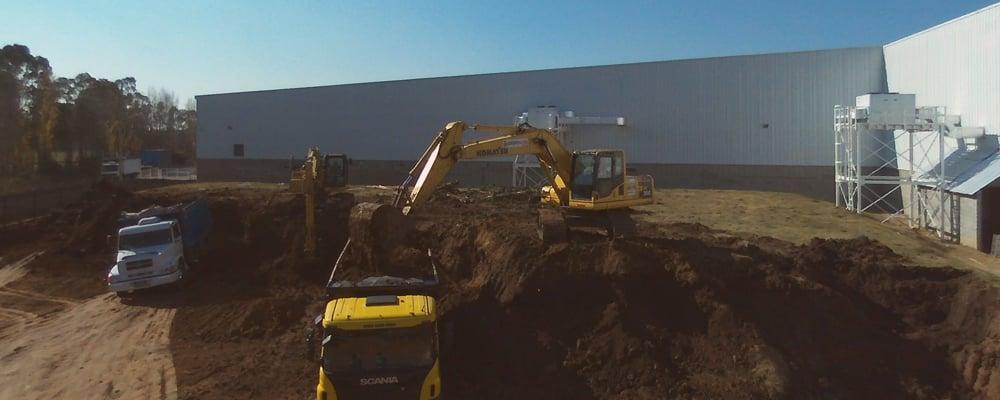 Grupo-mitre-demoliciones-excavaciones