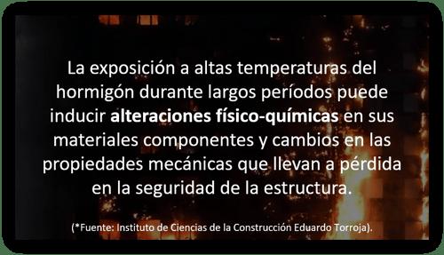 Grupo Mitre peligro de derrumbre obras de emergencia