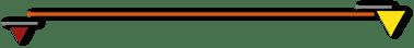 separador-grupo-mitre