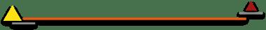 separador-grupo-mitrev2