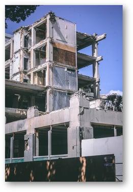 Grupo-Mitre-buenas-practicas-en-demoliciones