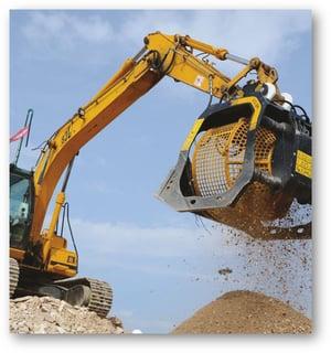 grupo-mitre-residuos-de-demolición