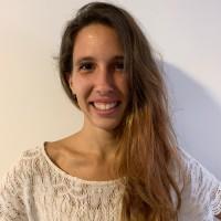 Rosario Quiroga