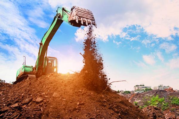 Destacada-demoliciones-medio-ambiente