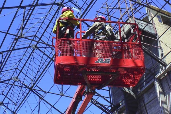Destacada-trabajadores-de-la-demolicion